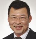 Lee-Kong-Leng