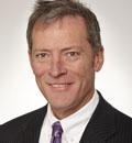 Mark Pitts